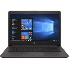 """HP 240 G7 1035G1, Intel Core i5 Processor, 1TB HDD, 8GB RAM, 14"""" Windows 10"""