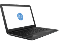 HP 250 G5 Intel Quad core..