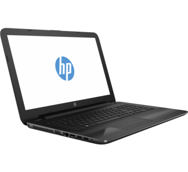 "HP 250 G5 Intel Quad core Processor | 500GB | 4GB RAM | 15.6"" Screen 