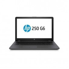 Hp 250 G6 - Intel Core I3 - 1TB / 4GB + DVD/ BLUETOOTH - Free DOS
