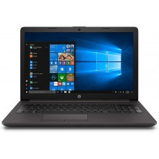HP 250 G7 Intel Core i3 1TB HDD 4GB RAM 15.6 FREE DOS + Free Bag