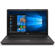 HP 250 G7 - 15.6-Inches - Intel® Core™ i5-1035g1 - 8gb Ram - 1TB HDD Freedos