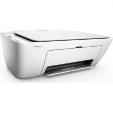 HP DeskJet 2620 All-in-One Printer Print|Scan|Copy|Wifi