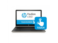 HP Pavilion x360 15.6'' Convertible NoteBook Lapto..