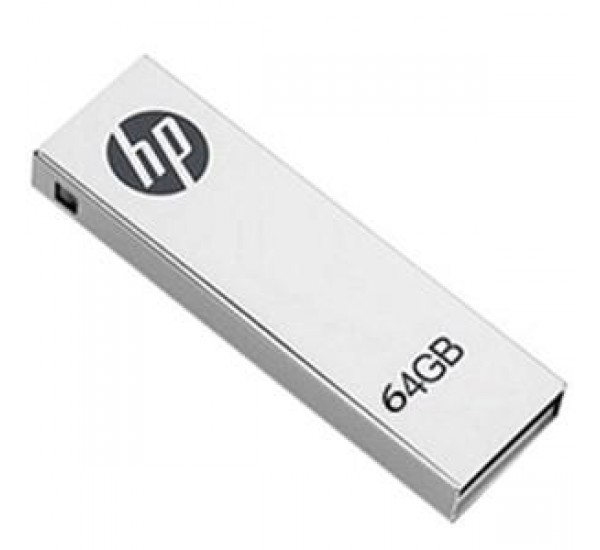 64 GB HP Flash drive