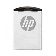 HP 64GB USB Flash Drive  V222W (64GB of Capacity, USB 2.0)