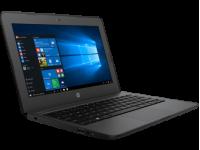 HP Stream 11 Pro G4 EE No..