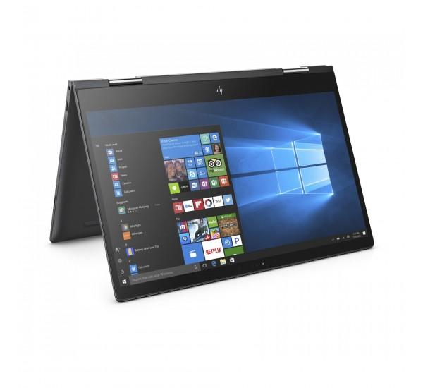 "HP Envy 15 - 15.6"" Touchscreen , Intel i7, 4GB SDRAM, 16GB RAM, 1TB HDD + 32GB Free Flashdrive"