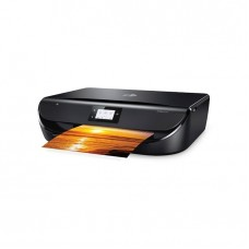 Hp Envy 5010 All In One Printer