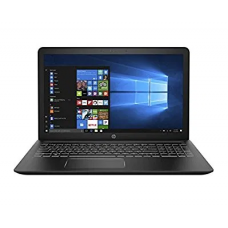 HP Pavilion 15 Core i7 8GB RAM 1TB HDD 2GB Dedicated Graphics Gaming Laptop, Windows 10
