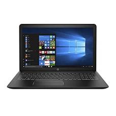 HP Pavilion 15 Core i7 8GB RAM 1TB HDD 2GB Dedicated Graphics Gaming Laptop, Windows 10