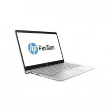 Hp Pavilion 15 Intel Core I3 Backlit Keyboard 1tb Hdd 8gb Ram Wins 10