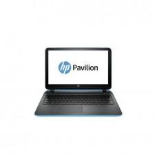 HP Pavilion 15 Intel Core i3 1005G Backlit Keyboard 1TB HDD, 8GB RAM, Wins 10