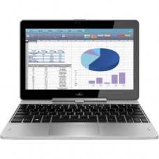 HP EliteBook Revolve 810 11.6-Inch NoteBook Intel Core i5-5200U 2.2GHz Processor 8GB RAM 256GB SSD Windows 10