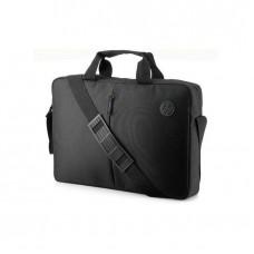 Hp Value Notebook Laptop Bag Black TopLoad Case 15.6 Inch
