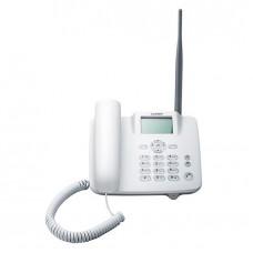 Huawei F317 GSM LANDLINE PHONE
