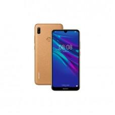 "Huawei Y6 Prime 6.09"" Dewdrop (2GB,32GB ROM) Android 9.0 Pie 13MP + 8MP Dual SIM 4G 3020 mAh"
