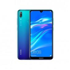 Huawei Y7 Prime (2019) 6.26-Inch HD+ (3GB, 64GB ROM) Android 8.1 Oreo (13MP + 2MP)+16MP Dual SIM 4G Smartphone