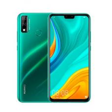 Huawei Y8s Dual Sim 64GB ROM - 4GB RAM - 4G LTE - 48MP - 6.5''- 4000 mAh - Fingerprint