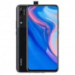 Huawei Y9 Prime 2019 (4GB, 128GB ROM) Android 9, 1..