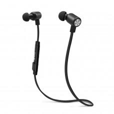 Havit h927BT Wireless in-ear Sports Bluetooth bluetooth headset
