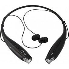 HV 730 Universal Wireless Bluetooth Stereo Headset