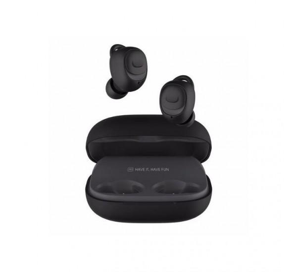 Havit i93 V5.0 Mini Wireless Earbuds In-ear Sport IPX5 With 2200mAh Battery