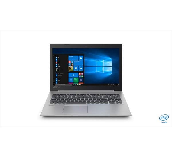 Lenovo Ideapad 330 Intel Celeron (4GB RAM, 500GB HDD) 15.6-Inch FREE DOS Laptop
