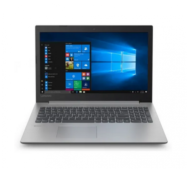 Lenovo Ideapad 330 - Intel Core I3 - 4GB RAM - 1TB HDD, 15.6'' Free DOS