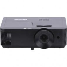 InFocus IN112AA 3800 Lumen SVGA DLP Projector