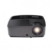 Infocus IN2124x 4200-Lumen XGA DLP Projector