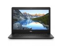 Dell Inspiron 3481 Notebook PC - Core i3-7020U / 1..