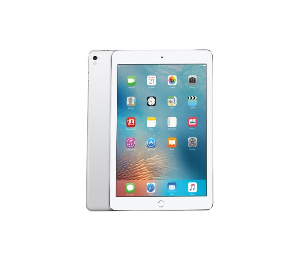 Apple Ipad 5 32GB
