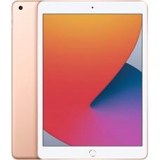 Apple iPad 10.2-inch, Wi-Fi, 32GB - 8th Generation