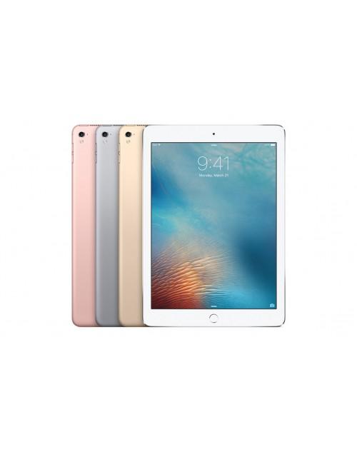 Apple Ipad Pro | 128GB