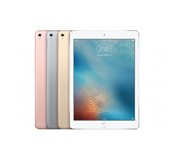 Apple Ipad Pro | 32GB