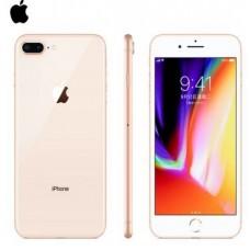 Apple IPhone 8 Plus 5.5-Inch HD (3GB,64GB ROM) IOS 11, 12MP + 7MP 4G Smartphone