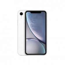 Apple IPhone XR (3GB RAM, 64GB ROM) IOS 12 (12MP+7MP)