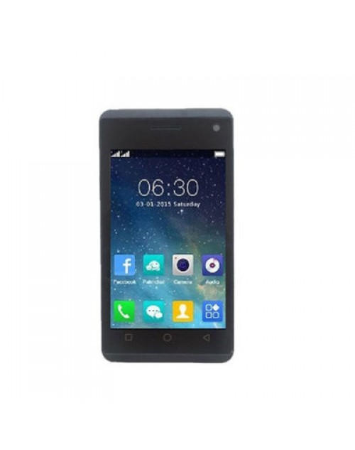 Itel it6910 Smart Phone