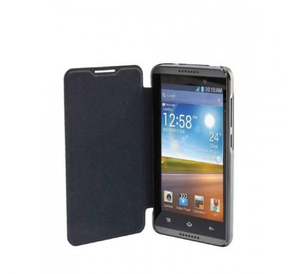 iTel it1407 Smart Phone