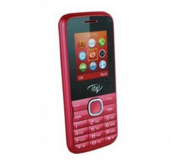 Itel 2160 Mobile Phone