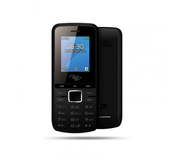 Itel 5600 Mobile Phone