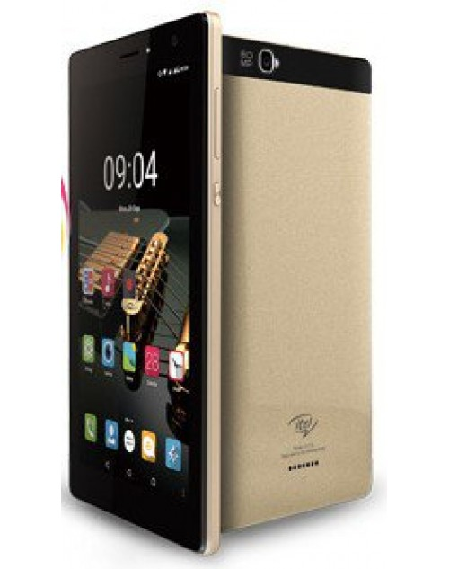 Itel Prime 2 it1702 Tablet