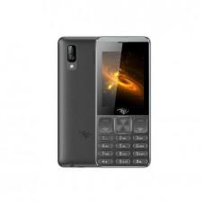 "Itel It 6320 2.8"" Big Screen, Opera Mini, 1900mAh Phone"