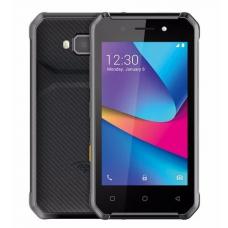 Itel A14 Max - Android 8.1 - 3000mAh - 16GB ROM + 512MB RAM - Black