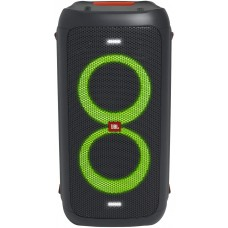 JBL Party Box 100 - High Power Portable Wireless Bluetooth Party Speaker (Playtime Up To 12 hours)