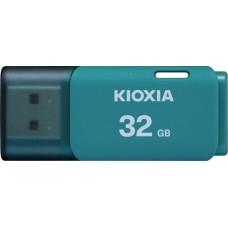 Kioxia flash drive 32gb