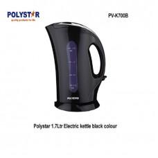 Polystar PV-K700B 1.7L Electric Kettle