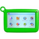 Wintouch Kids Tablet K72