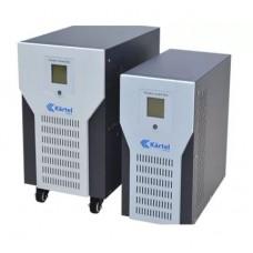 Kartel Inverter 2.5KVA / 24V